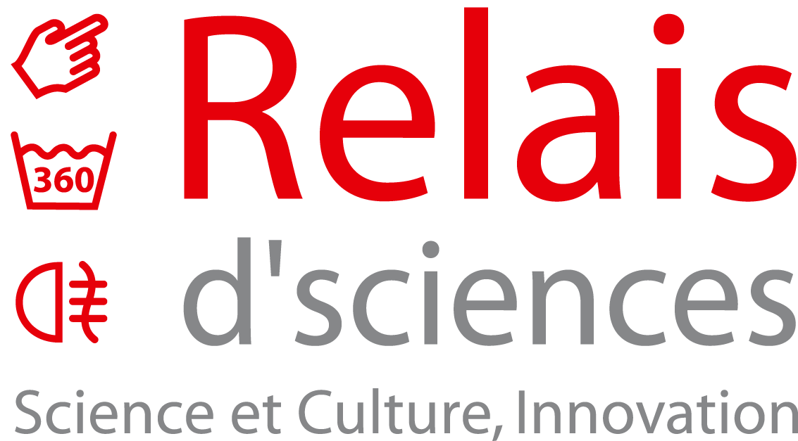 Relais d'Sciences